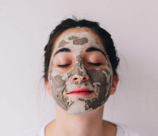 Più efficaci maschere per il viso. Noi abbiamo effettivamente controllato!