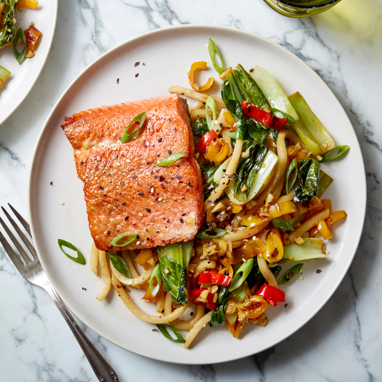 miglior piano di dieta per una vita sana