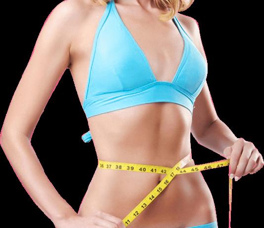 Diet Stars, come si usa, ingredienti, composizione, funziona