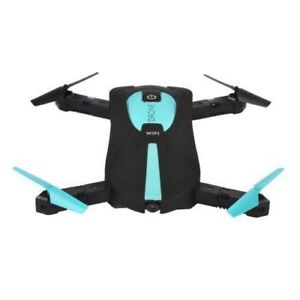 Drone 720x, prezzo, funziona, recensioni, opinioni, forum, Italia