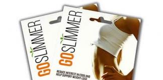 Goslimmer, funziona, sito ufficiale, prezzo, recensioni, dove si compra