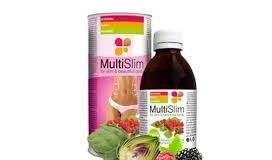 Multi Slim, prezzo, funziona, recensioni, opinioni, in farmacia
