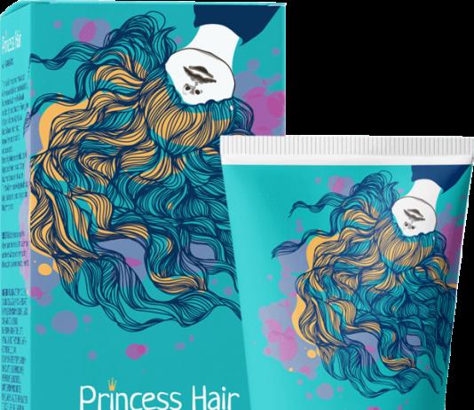 Princess Hair, forum, opinioni