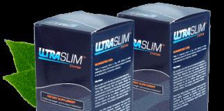 Ultra Slim, opinioni, forum, prezzo, funziona, originale, sito ufficiale, dimagrante