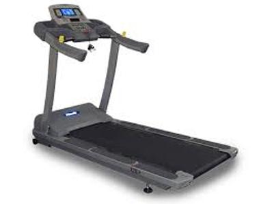 Fitnex Muscle, prezzo, funziona, recensioni, opinioni, forum, Italia