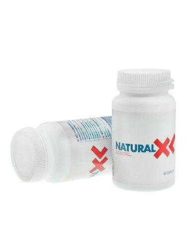 Natural XL, forum, commenti, opinioni, recensioni