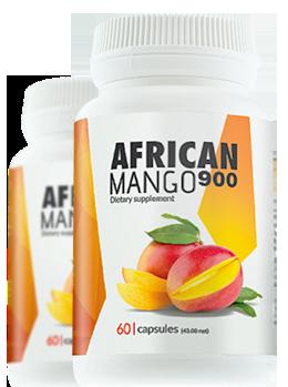 African Mango900, opinioni, forum, prezzo, funziona, originale, sito ufficiale