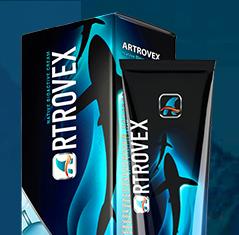 Artrovex, originale, sito ufficiale, Italia
