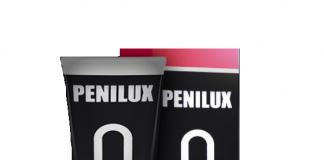 Penilux