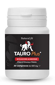 Tauro Plus, prezzo, dove si compra, farmacia, amazon