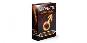 Erofertill, prezzo, funziona, recensioni, opinioni, forum, Italia