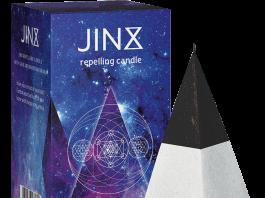 Jinx, opinioni, forum, prezzo, funziona, originale, sito ufficiale