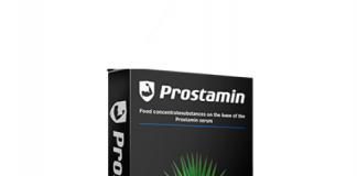 Prostamin, opinioni, forum, prezzo, funziona, originale, sito ufficiale