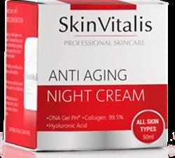 SkinVitalis, prezzo, funziona, recensioni, opinioni, forum, Italia