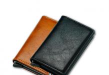 X-Wallet, opinioni,forum, prezzo, funziona, originale, sito ufficiale