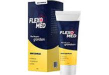 Flexomed, opinioni, forum, prezzo, funziona, originale, sito ufficiale