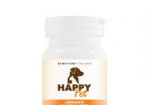 Happy Pet, opinioni, forum, prezzo, funziona, originale, sito ufficiale