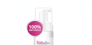 Natu Lips, opinioni, forum, prezzo, funziona, originale, sito ufficiale