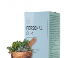 Personal Slim, opinioni, forum, prezzo, funziona, originale, sito ufficiale