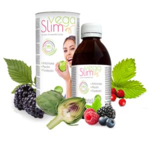 Vega Slim, opinioni, forum, prezzo, funziona, originale, sito ufficiale