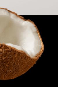 Coconut Black, composizione, ingredienti, funziona, come si usa