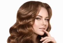 Hair Wig, effetti collaterali, controindicazioni