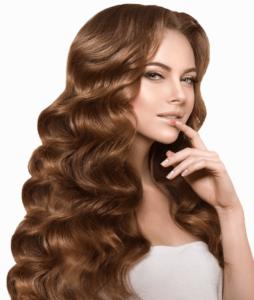 Hair Wig, opinioni, forum, prezzo, funziona, originale, sito ufficiale