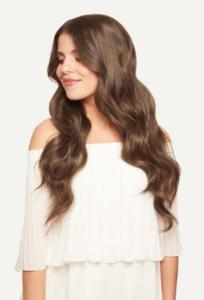 Hair Wig, prezzo, dove si compra, amazon