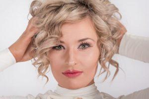 Smart HairSpray, originale, sito ufficiale, Italia