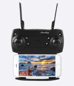 XTactical Drone, forum, commenti, opinioni, recensioni