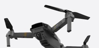 XTactical Drone, opinioni, forum, prezzo, funziona, originale, sito ufficiale