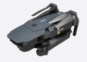XTactical Drone, originale, sito ufficiale, Italia