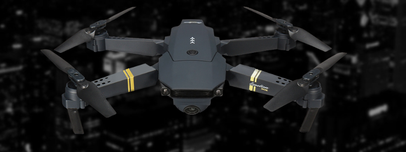 XTactical Drone, prezzo, dove si compra, amazon