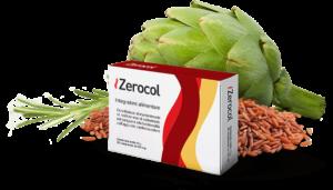 ZeroCol, forum, commenti, opinioni, recensioni