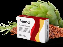 ZeroCol, opinioni, forum, prezzo, funziona, originale, sito ufficiale