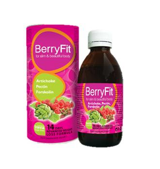BerryFit, opinioni, forum, prezzo, funziona, originale, sito ufficiale