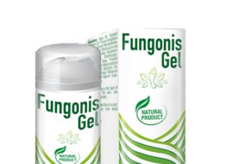 Fungonis Gel, opinioni, forum, prezzo, funziona, originale, sito ufficiale