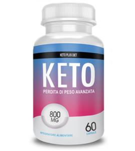Keto Plus, opinioni, forum, prezzo, funziona, originale, sito ufficiale