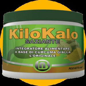 KiloKalo, forum, commenti, opinioni, recensioni