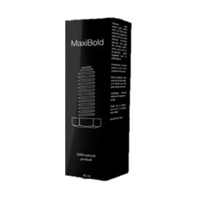 Maxibold, opinioni, forum, prezzo, funziona, originale, sito ufficiale