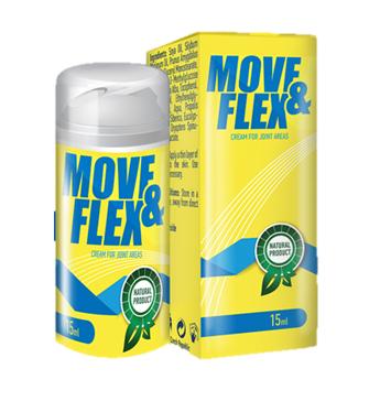 Move&Flex, opinioni, forum, prezzo, funziona, originale, sito ufficiale