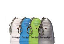 Pest Away Mini, opinioni, forum, prezzo, funziona, originale, sito ufficiale