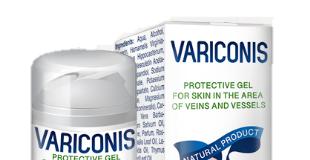 Variconis, opinioni, forum, prezzo, funziona, originale, sito ufficiale