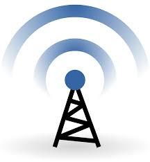 WiFaster, composizione, ingredienti, funziona, come si usa