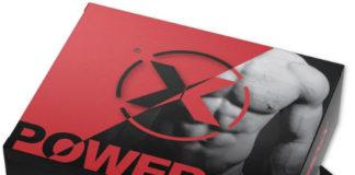 xPower 2.0, opinioni, forum, prezzo, funziona, originale, sito ufficiale