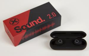 xSound 2.0, originale, sito ufficiale, Italia