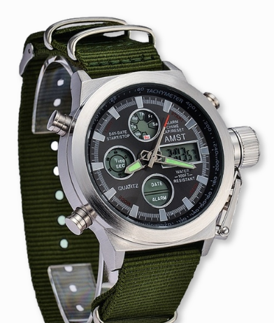 xTechnical Watch, opinioni, forum, prezzo, funziona, originale, sito ufficiale