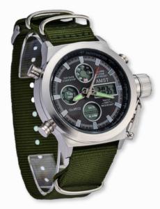 xTechnical Watch, originale, sito ufficiale, Italia