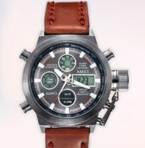 xTechnical Watch, prezzo, dove si compra, farmacia, amazon