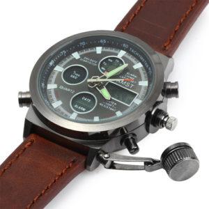 AMST Watch, originale, sito ufficiale, Italia